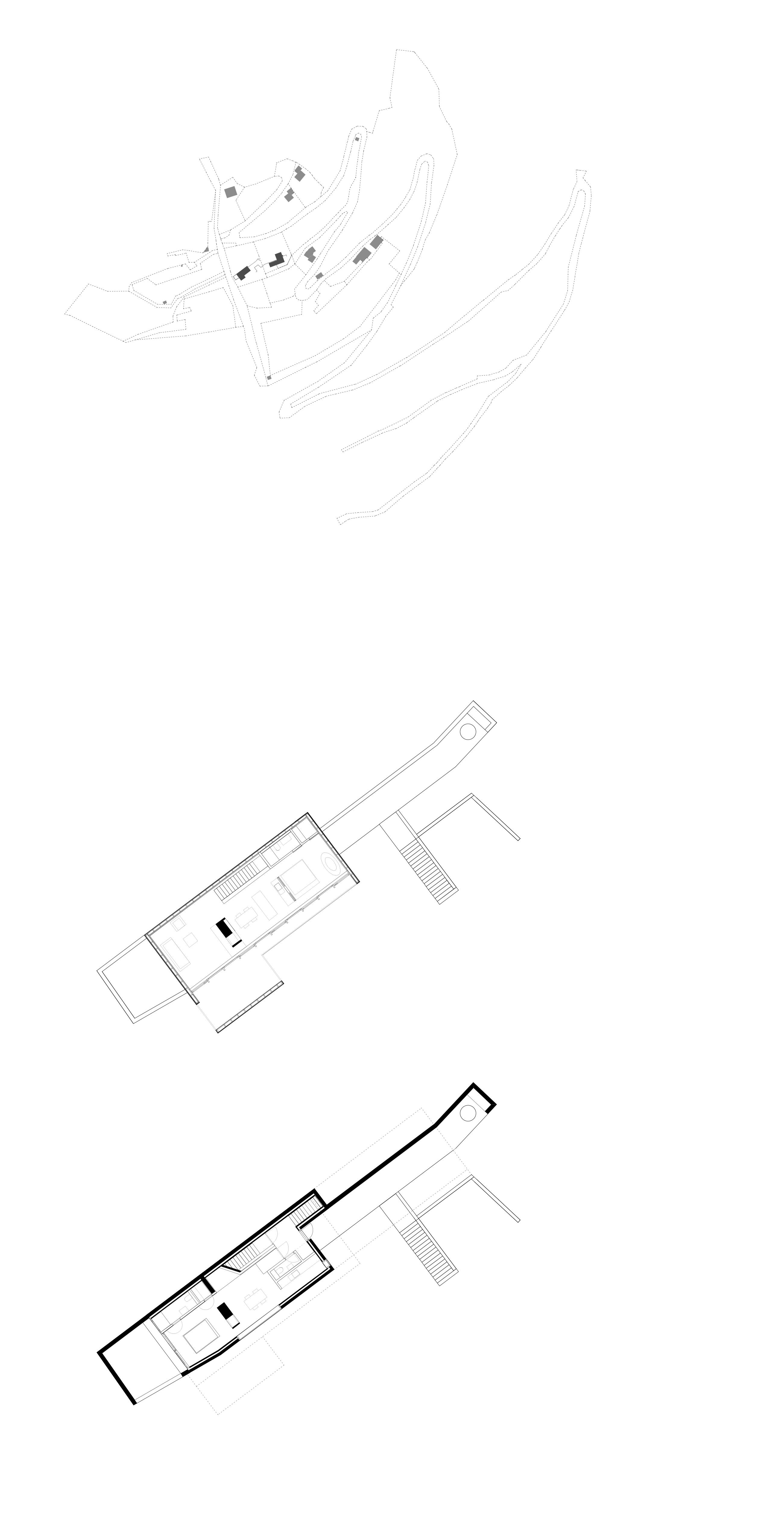 Aufberg 1113, Piesendorf