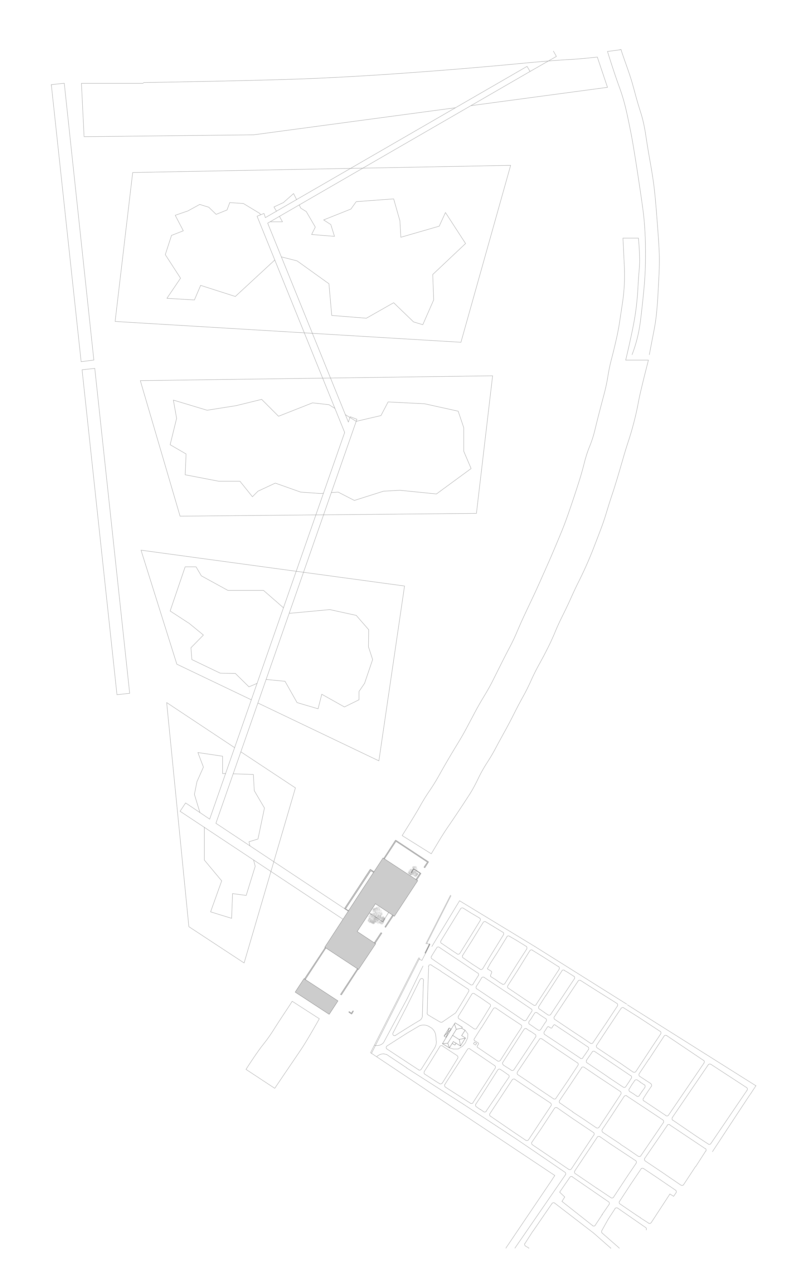 Aussegnungshalle München-Riem